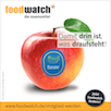 foodwatch - Die Essensretter