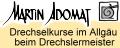 Drechslerei Adomat