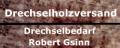 Drechselholzversand Robert Gsinn