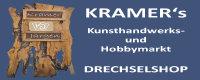 Drechselshop Kramer