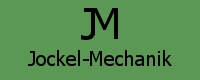 Jockel Mechanik
