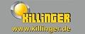 Killinger GmbH