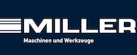 MIMA - Miller