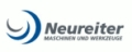 Neureiter Maschinen