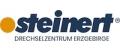 DRECHSELZENTRUM ERZGEBIRGE - steinert®