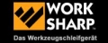 WorkSharpTool